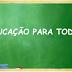 Inscrições para o I Seminário da Semed encerram nesta quinta-feira em Uruguaiana