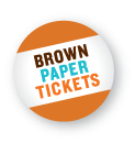 http://wordnow.brownpapertickets.com/
