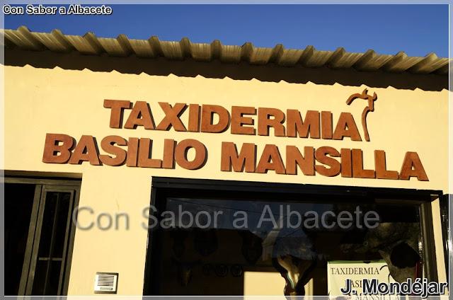 BASILIO MANSILLA, UNA VIDA DEDICADA AL TORO