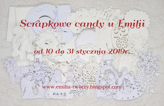 https://emilia-tworzy.blogspot.com/2019/01/scrapkowe-candy.html