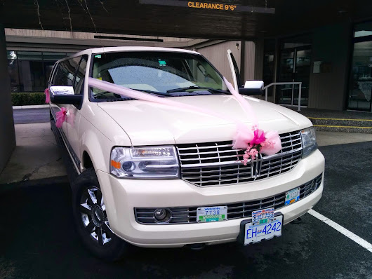 Destiny Limousine Surrey Offers Best Limo Service in Vancouver and Fraser Valley Surrey Langley Abbotsford
