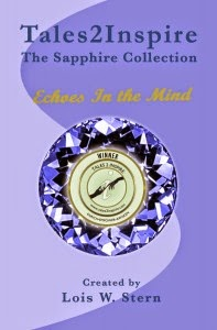 http://www.amazon.com/Tales2Inspire-~-Sapphire-Collection-Echoes-ebook/dp/B00MER58YA