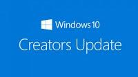 Windows 10 Creators Update: 20 trucchi nascosti e funzioni speciali