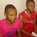 Two young men Jailed For Sending Out Fake BVN Text Messages!!!