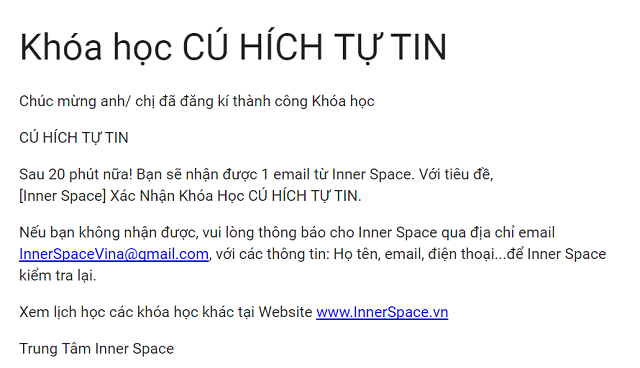 KHOA-HOC-CU-HICH-TU-TIN