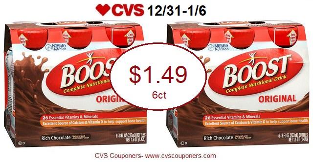 http://www.cvscouponers.com/2017/12/stock-up-pay-149-for-boost-original.html