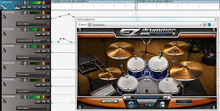 Download Acoustica Mixcraft 6.1 Full