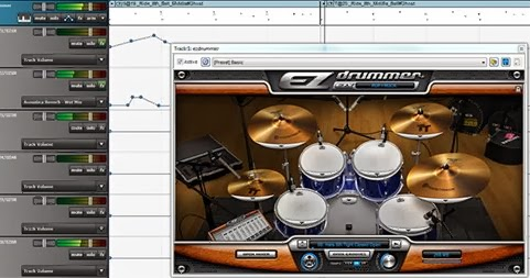 Acoustica mixcraft 6 free download