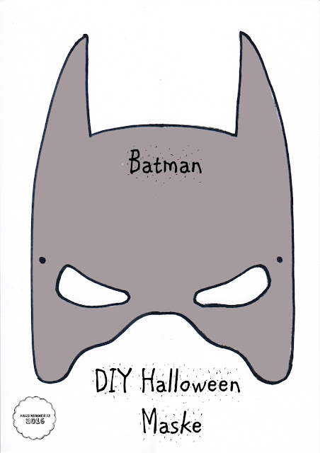 https://www.dropbox.com/home?preview=Batman+Maske.jpg
