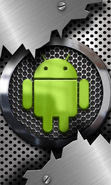 Codes of Android