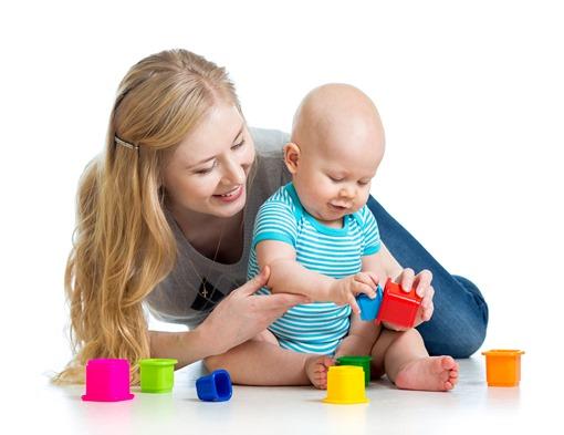 Ζητείται babysitter για την περιοχή του Άργους
