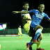 Gol Tunggal asal Argentina Matias Jesus Cordoba Penyebab kekalahan Persib