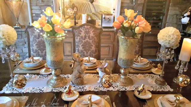 Formal Dining Table Set Up The Art of Setting a Beautiful Table