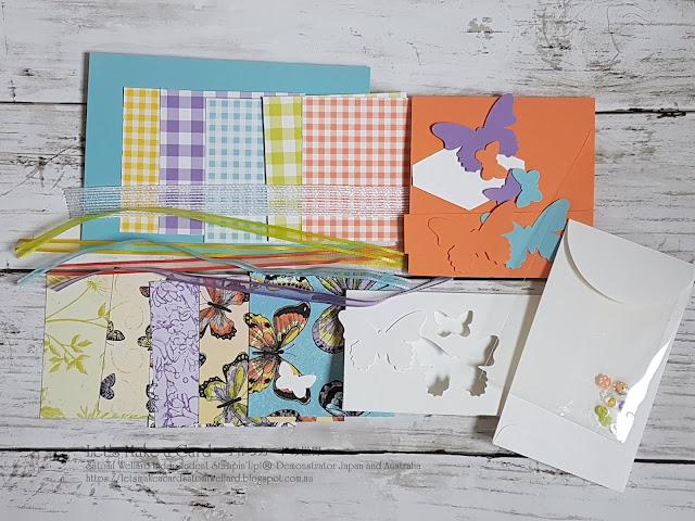 January  Give Away Satomi Wellard-Independent Stampin'Up! Demonstrator in Japan and Australia, #su, #stampinup, #cardmaking, #papercrafting,  #stampinuponlineorder #papercrafting,   #スタンピン #スタンピンアップ #スタンピンアップ公認デモンストレーター #ウェラード里美 #手作りカード #スタンプ #カードメーキング #ペーパークラフト #スクラップブッキング #ハンドメイド #オンラインクラス #スタンピンアップオンラインオーダー #スタンピンアップオンラインショップ #フェイスブックライブワークショップ #お買い物プレゼント