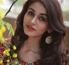 Aditi Arya Family Husband Son Daughter Father Mother Age Height Biography Profile Wedding Photos