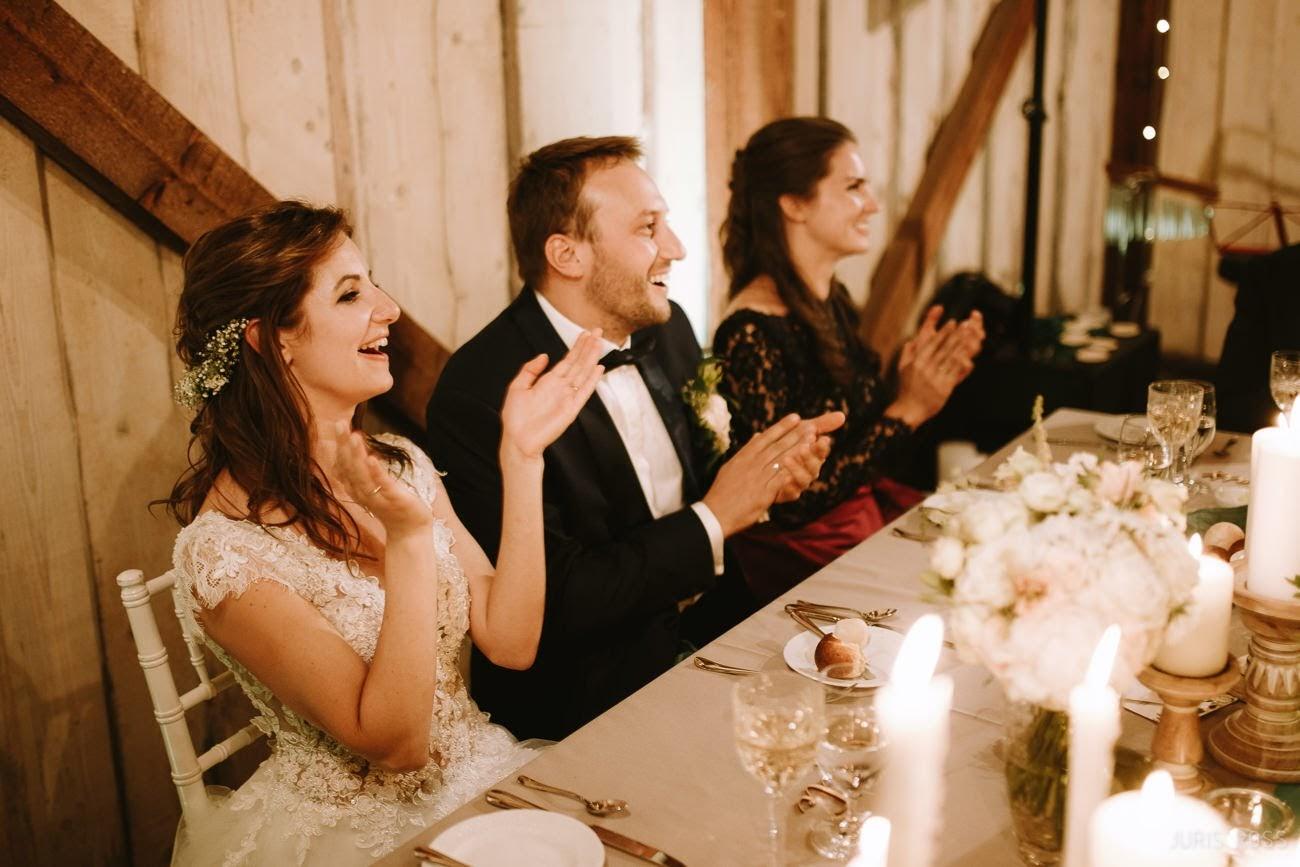 свадьба в видземе Места торжества