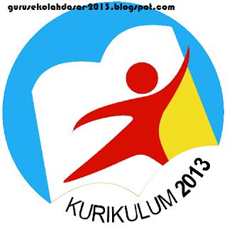 Mata pelajaran dan beban mengajar kurikulum 2013