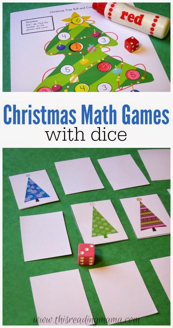 Play Free Math Games