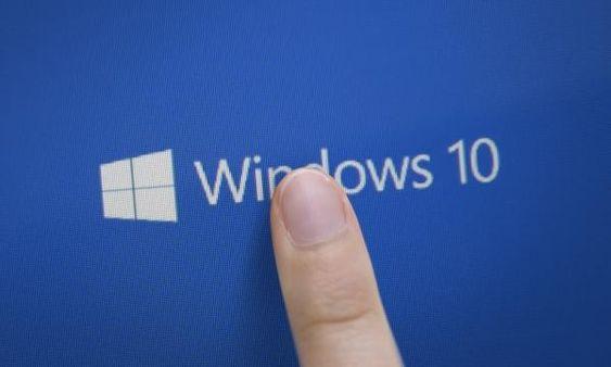 على الرغم من نهاية الخدمة الوشيكة لا تزال الشركات تعمل بنظام التشغيل Windows 7