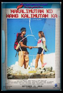 Nakalimutan Ko Nang Kalimutan Ka (2018)