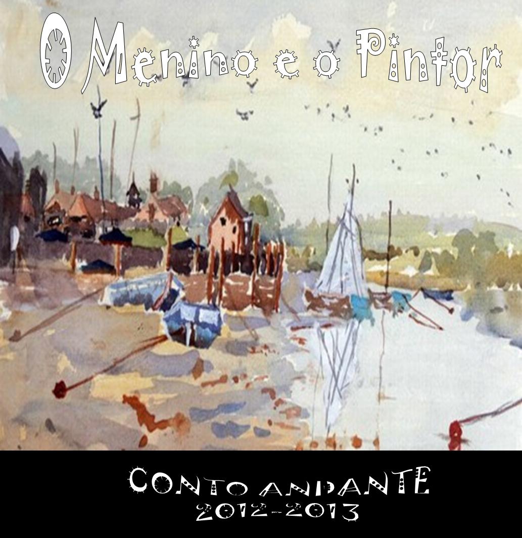 http://issuu.com/vb81/docs/o_menino_e_o_pintor_vers__o_ebook.d