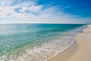 Beach Club Condominium For Sale, Gulf Shores AL