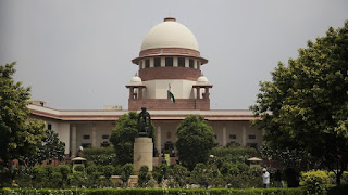 sc-ask-hc-two-name-for-ayodhya