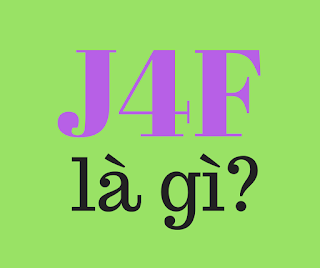 j4f là gì