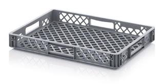 Caja-bandeja-plastico-rejada-600x400x75mm