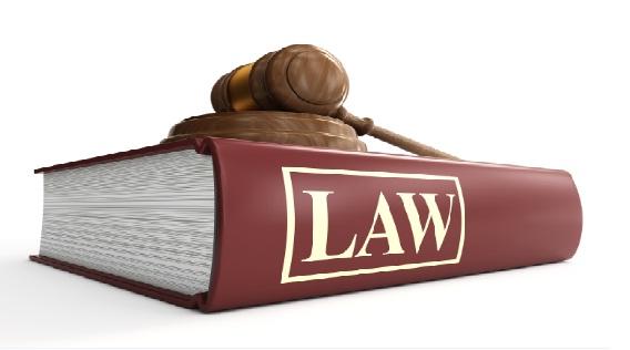 مسؤولية القاضي ألمدنية عن الاخطاء ألمهنية