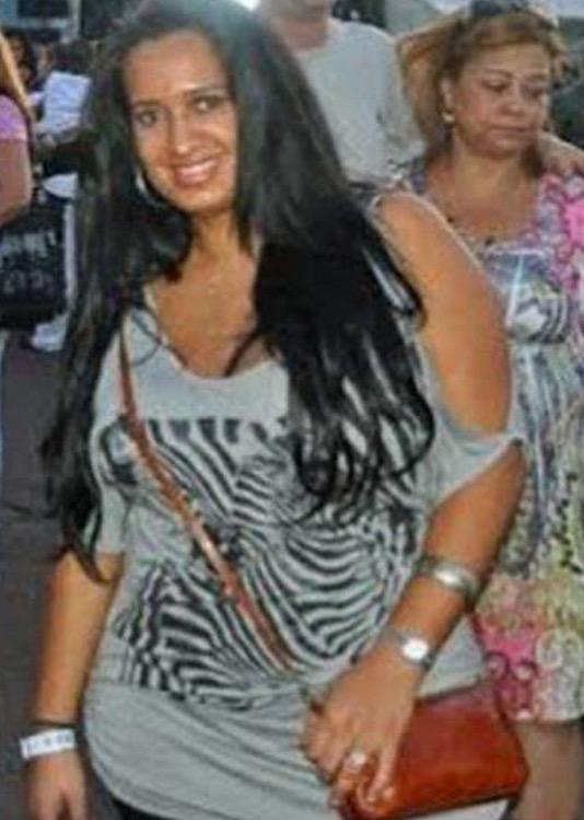 Dari Gemuk Menjadi Sado, Wanita Ini Ditinggalkan Suaminya