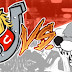 Game Preview: Barrie Colts @ Sudbury Wolves. #OHL