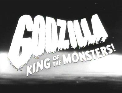 Monster Mania: