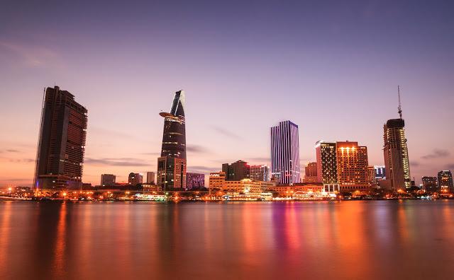 Việt Nam có thể hợp pháp hóa Bitcoin vào cuối năm 2017