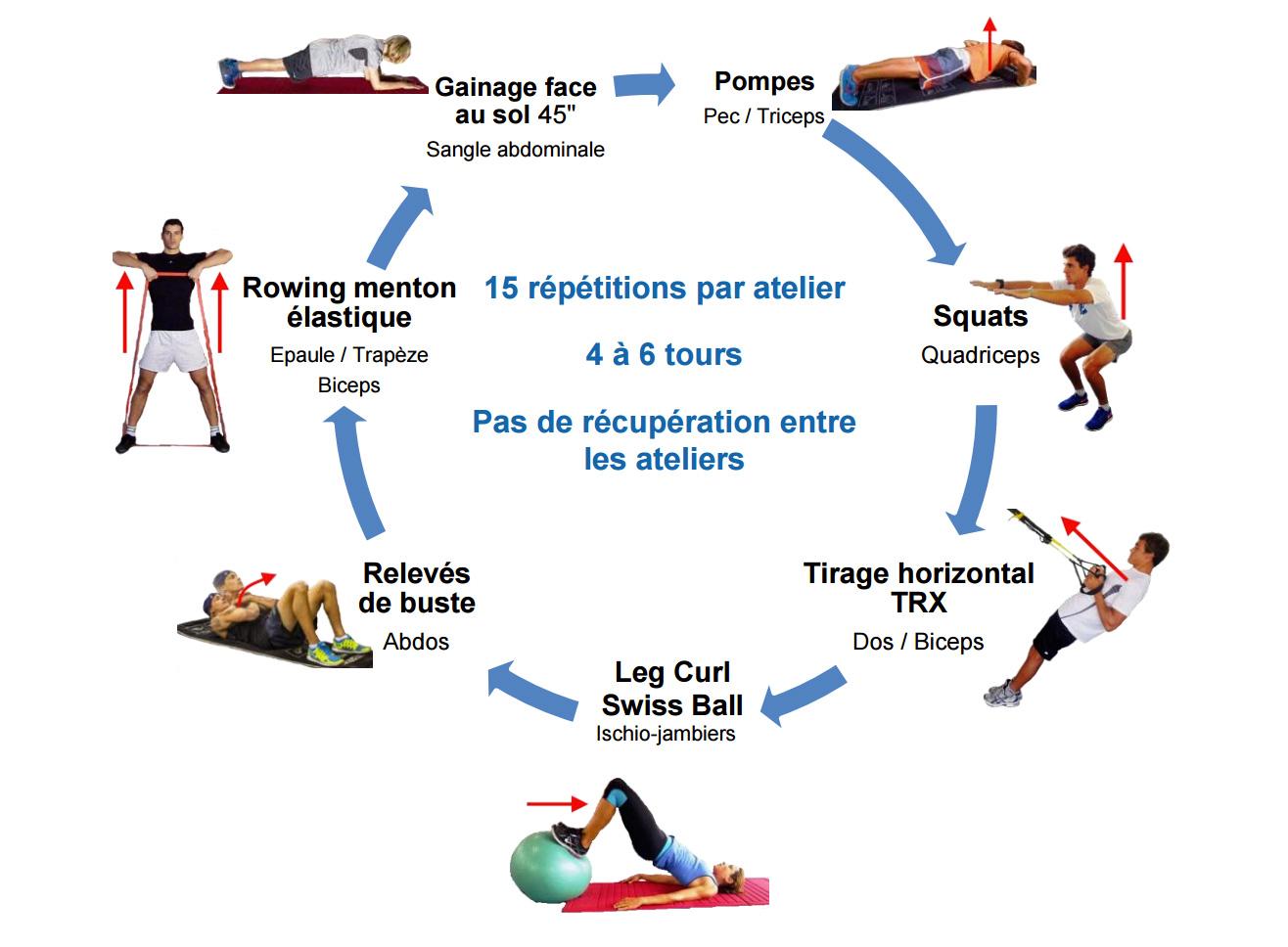 tieu-diet-mo-Christian-Thibaudeau-P2-1