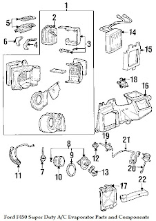 1031526 Bad Charging System Cant Find The Source also Dodge Durango Power Seat Wiring Diagram further 338544096962803268 likewise Vessel Wiring Diagram further 1992 240 Fog Light Installation 66266. on hot wire wiring harness