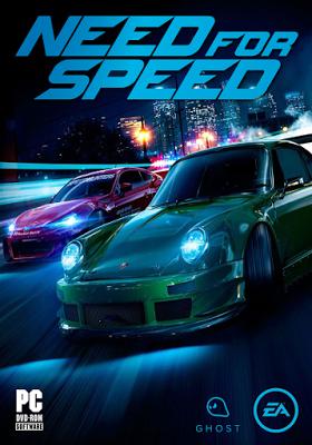تحميل لعبة speed car