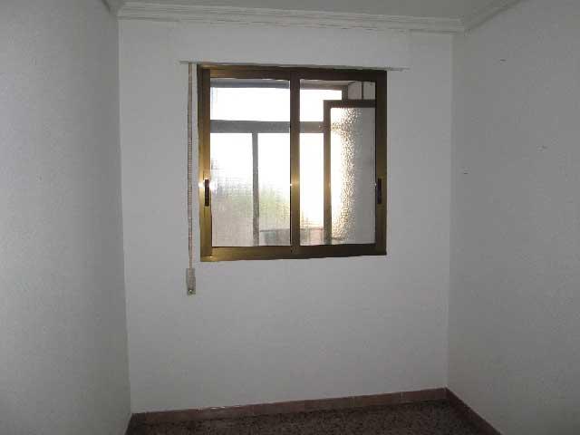 piso en venta avenida del puerto grao castellon habitacion