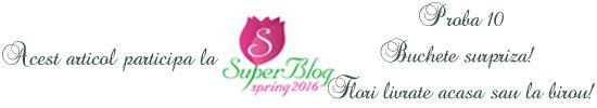 http://super-blog.eu/proba-10-buchete-surpriza-flori-livrate-acasa-sau-la-birou/