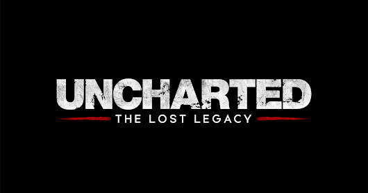 Rezension Uncharted: The Lost Legacy