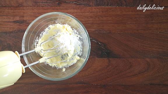 Pinterest Butter Yellow Cake