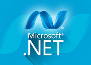 .NET Framework 3.5 SP1