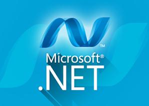 Installation des .Net Framework