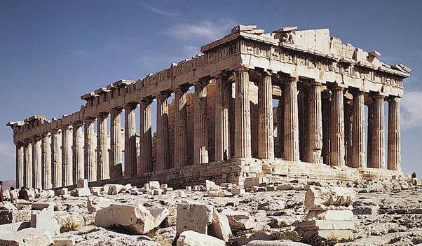 Erdogan: Tidak Ada Satupun Masjid Tersisa di Athena