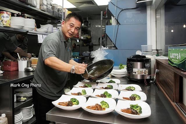Chef-Francis-Chong