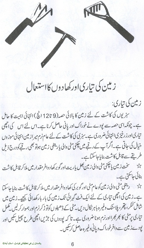 how to grow vegetables fruits kitchen gardening urdu guide rh noonwalqalam blogspot com Dairy Farming in Pakistan in Urdu Young and Old Person Gardening