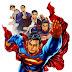 CCXP 2018 | Pôster oficial homenageia os 80 anos de Superman