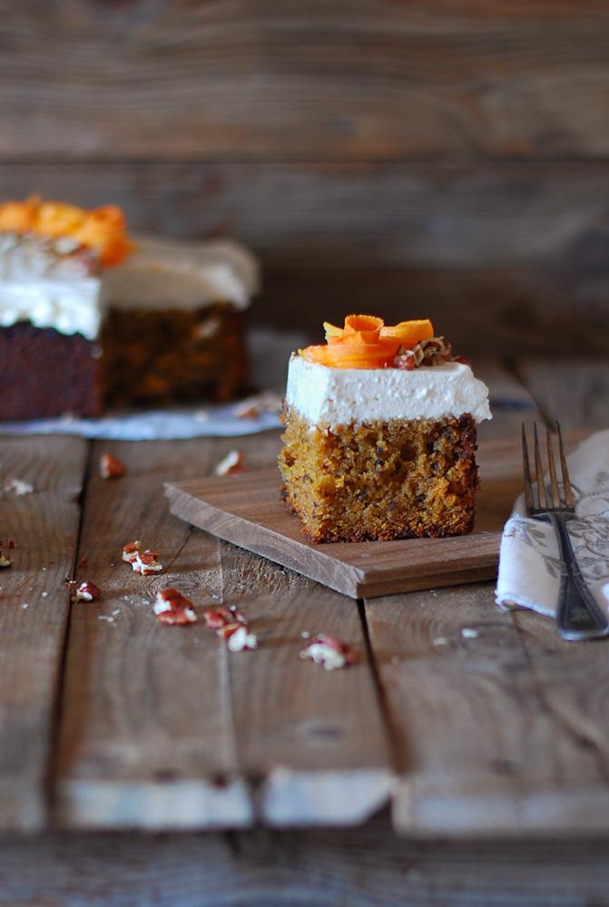 carrot-cake-pastel-zanahoria-dulces-bocados