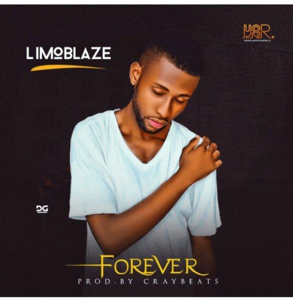 Video: Forever  –  Limoblaze