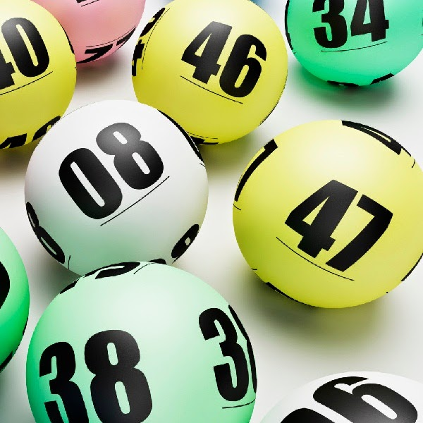LOTTO DYNAMICS: MONDAY SPECIAL PREDICTIONS